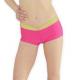Short Princess pole dance, fitness, yoga