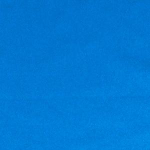 Bleu dazzle